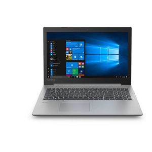 Achat discount PC Portable  Ordinateur Portable - LENOVO Ideapad 330-15AST - 15,6 pouces HD - AMD A4-9125 - RAM 4Go - Stockage 1To HDD - AMD Radeon R3 - Win 10