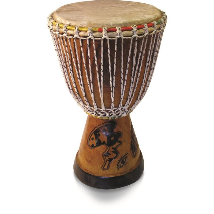 instrument de musique africain a percussion voitures. Black Bedroom Furniture Sets. Home Design Ideas