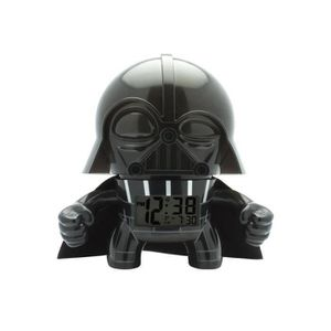 radio reveil star wars achat vente jeux et jouets pas. Black Bedroom Furniture Sets. Home Design Ideas