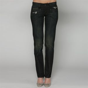 JEANS KAPORAL Jean Sonia Femme