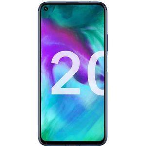 SMARTPHONE HONOR 20 Bleu 128 Go