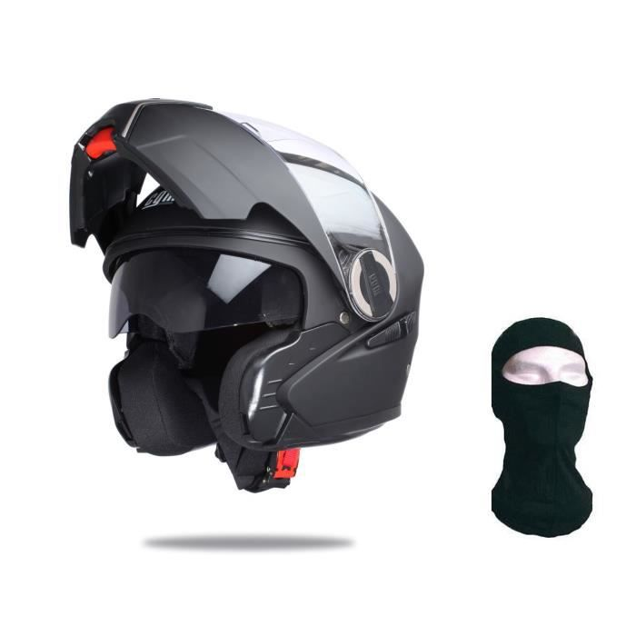 cgm casque modulable singapore cagoule offerte achat vente casque moto scooter cgm casque. Black Bedroom Furniture Sets. Home Design Ideas