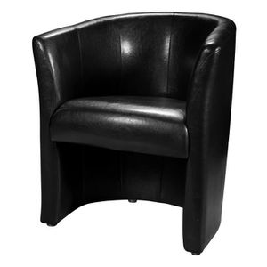 fauteuil achat vente fauteuil pas cher black friday. Black Bedroom Furniture Sets. Home Design Ideas