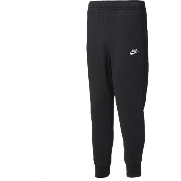 pantalon survetement nike
