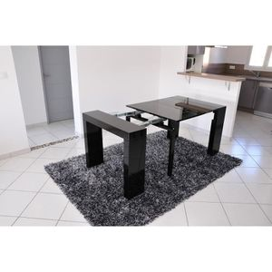 table console extensible 12 personnes achat vente table console extensible 12 personnes pas. Black Bedroom Furniture Sets. Home Design Ideas