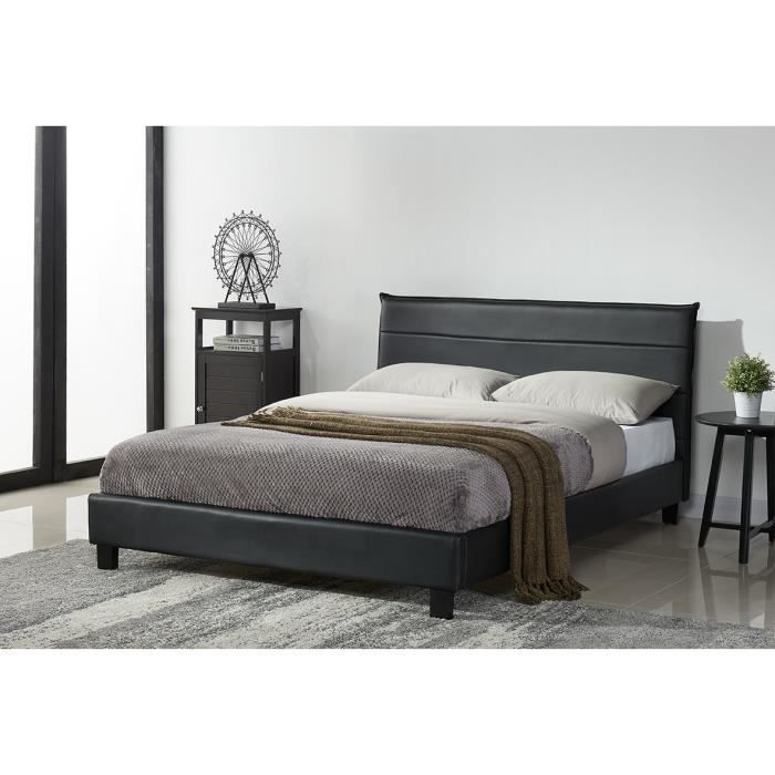sommier 140 x 190 sommier sommier tapissier 140 maison. Black Bedroom Furniture Sets. Home Design Ideas