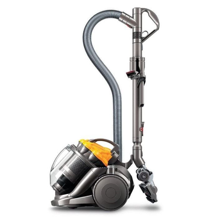 aspirateur sans sac dyson dc 19 origin t2 achat vente aspirateur traineau les soldes sur. Black Bedroom Furniture Sets. Home Design Ideas