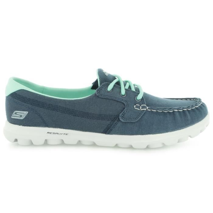 Skechers Chaussure Homme