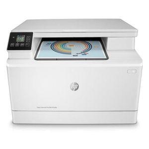 IMPRIMANTE Imprimante multifonction HP Color LaserJet Pro M18