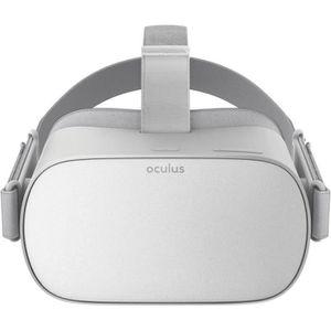 CASQUE RÉALITÉ VIRTUELLE Casque de Réalité Virtuelle Autonome Oculus GO 64G