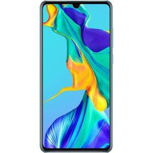 SMARTPHONE Smartphone Huawei P30 Nacré 128 Go