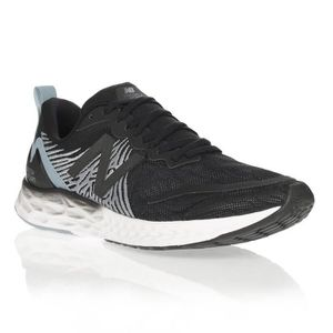 Chaussures New balance Running - Achat / Vente Chaussures New ...