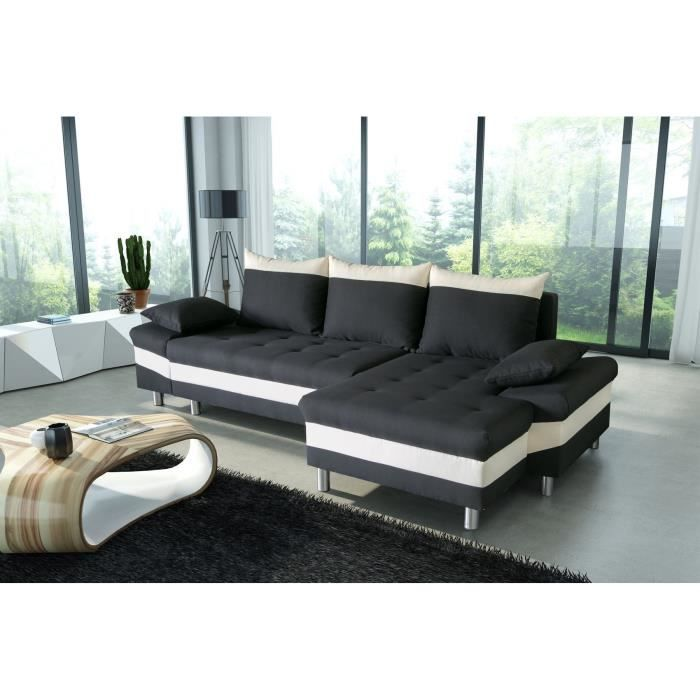 trier par note haut vers bas note bas vers haut du. Black Bedroom Furniture Sets. Home Design Ideas