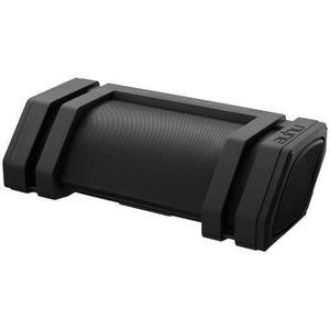 INSTRUMENT NAVIGATION NYNE Enceinte Bluetooth Rock 50 W
