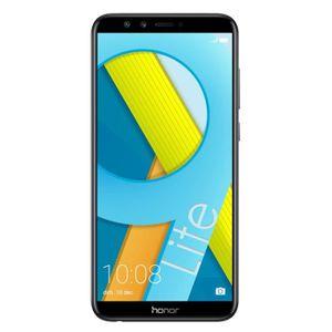 SMARTPHONE Honor 9 Lite Double SIM Noir 64 Go
