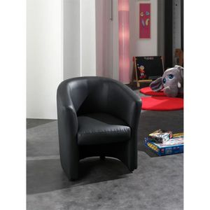 fauteuil et chaise pour enfant achat vente fauteuil et chaise pour enfant pas cher soldes. Black Bedroom Furniture Sets. Home Design Ideas