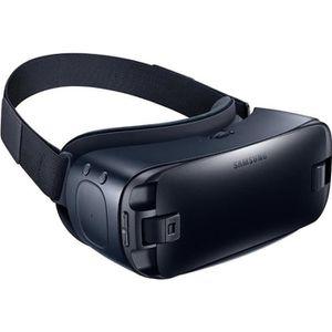 Lunettes connectées Samsung Gear VR R323 Noir pour Smartphone Samsung