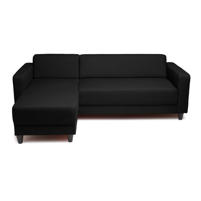 finlandek canap firr convertible lit angle r versible 4. Black Bedroom Furniture Sets. Home Design Ideas