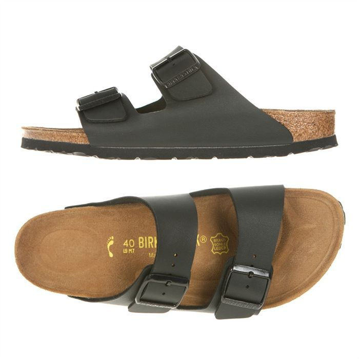birkenstock mules arizona homme homme noir achat vente birkenstock arizona homme pas cher. Black Bedroom Furniture Sets. Home Design Ideas