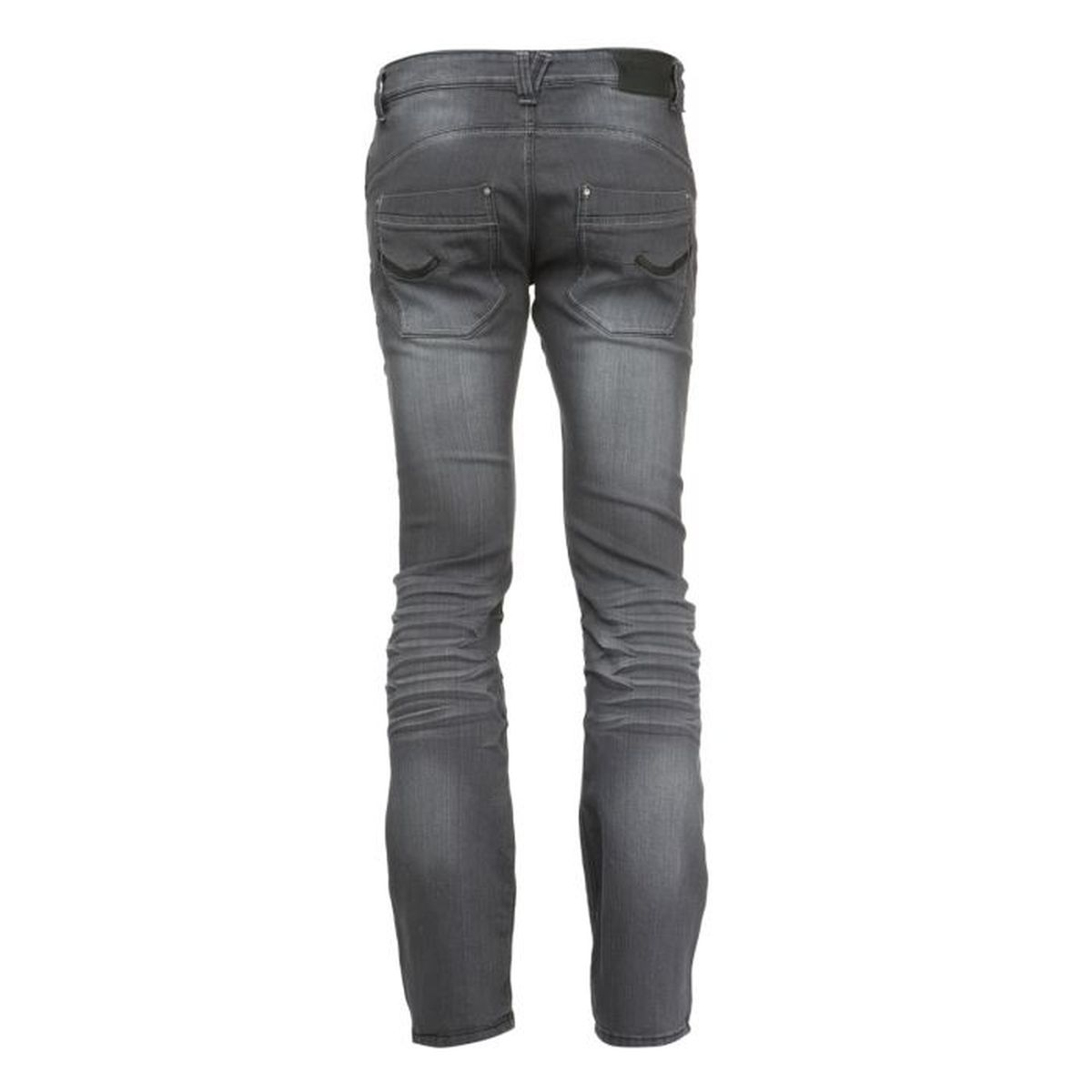 buy popular 217d8 95ac9 biaggio-jean-regular-dackarlok-homme.jpg