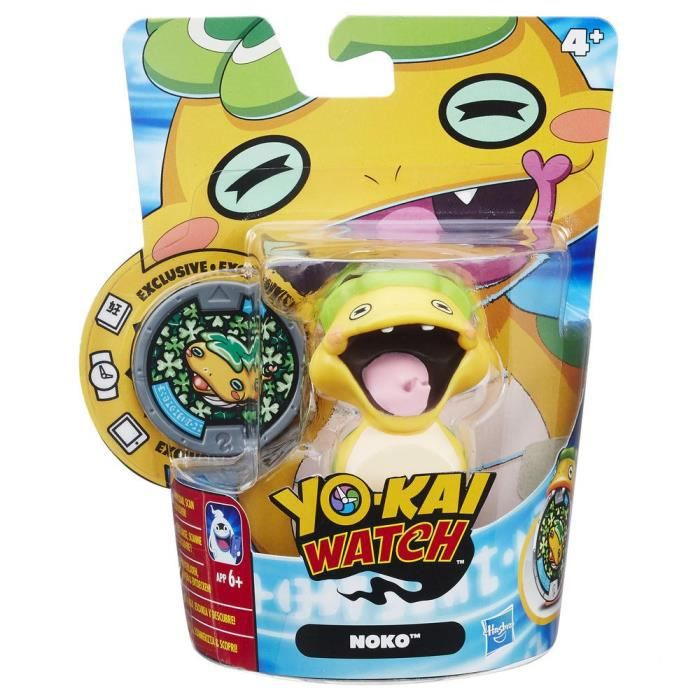noko yokai watch related keywords noko yokai watch long