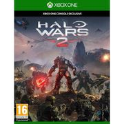 JEUX XBOX ONE Halo Wars 2 Jeu Xbox One