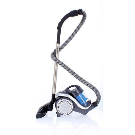 """Telios Plus TTE 1200 /""""TTE 2600 Série etc. 1-40 sacs pour aspirateur pour Hoover"""