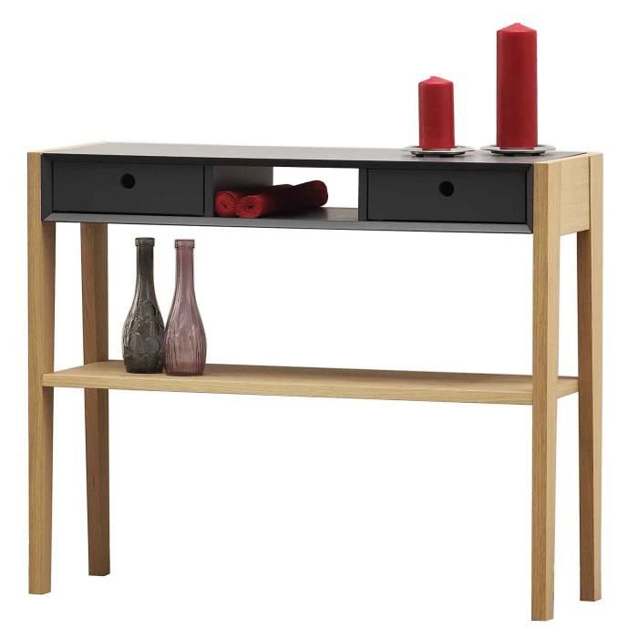console achat vente pas cher soldes d s le 10. Black Bedroom Furniture Sets. Home Design Ideas