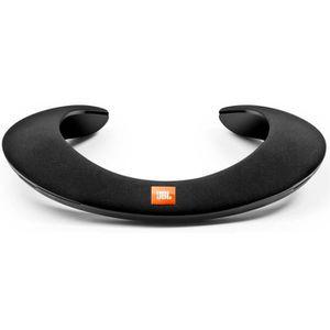 ENCEINTE NOMADE JBL SOUNDGEARBABLK - Kit mains-libres à deux micro