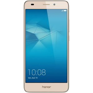 SMARTPHONE Honor 5C 16 Go Or