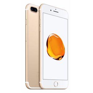 SMARTPHONE APPLE iPhone 7 Plus Or 32 Go