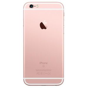 apple iphone achat vente t l phone portable apple. Black Bedroom Furniture Sets. Home Design Ideas
