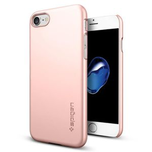 spigen iphone 7 coque