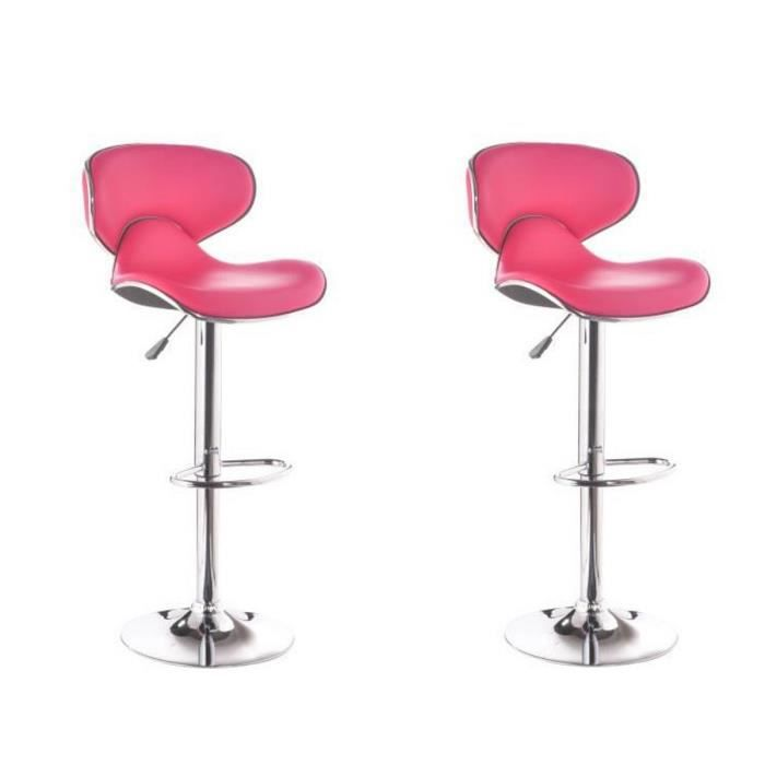Cdiscount tabouret de bar york - Tabouret bar cdiscount ...