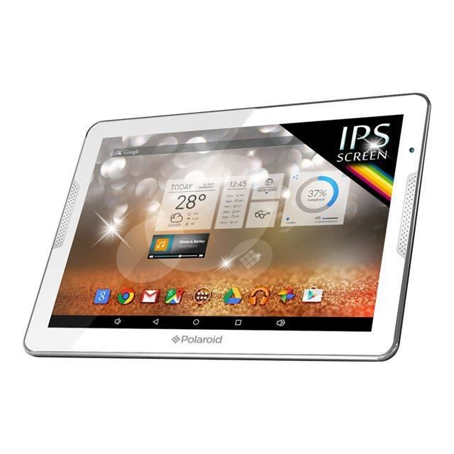 Polaroid tablette tactile housse n opr ne pure 10 6 - Tablettes tactiles pas cheres ...