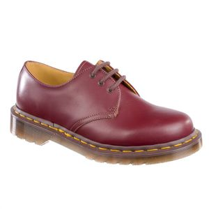 DR. MARTENS Chaussures Derby cuir Vintage 1461 EhJoF4