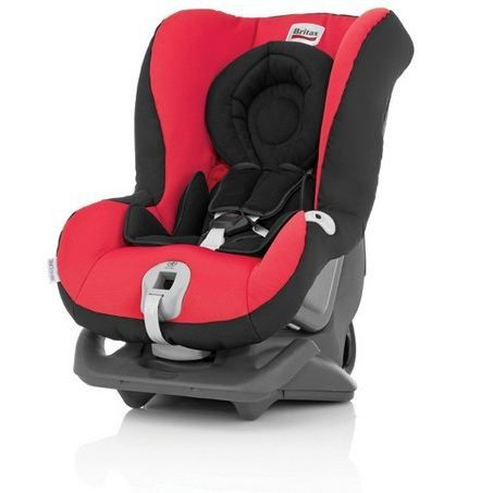 britax first class plus olivia achat vente si ge auto. Black Bedroom Furniture Sets. Home Design Ideas