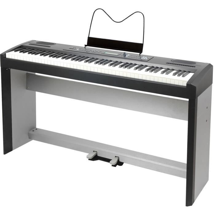 delson rp 30 piano portable 88 touches pas cher achat