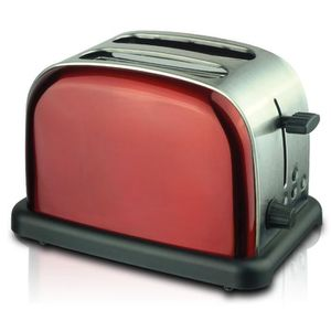GRILLE-PAIN - TOASTER Grille pain Harper HGP33