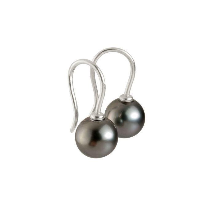 Boucle d'oreille PERLINEA Boucles d'Oreilles Perles Femme