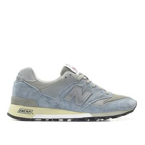 BASKET NEW BALANCE Baskets PBG Chaussures Homme