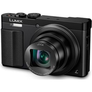 APPAREIL PHOTO COMPACT PANASONIC LUMIX DMC-TZ70