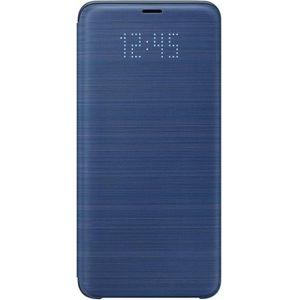 HOUSSE - ÉTUI Samsung Etui folio LED View Cover  pour Smartphone