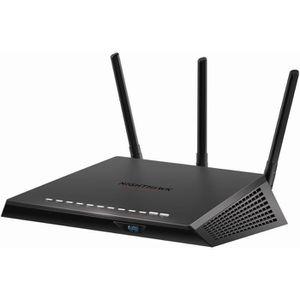 MODEM - ROUTEUR Routeur sans fil NIGHTHAWK XR300-100PES PRO GAMING
