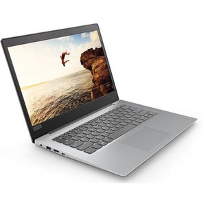 ORDINATEUR PORTABLE Ordinateur Ultrabook - LENOVO Ideapad 120S-14IAP -