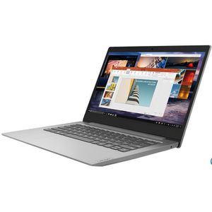 ORDINATEUR PORTABLE LENOVO PC portable Ideapad Slim 1-14AST-05 - 14''H