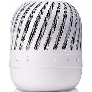 ENCEINTE NOMADE LG PJ3 Enceinte portable Bluetooth - 10h d'autonom