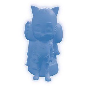 ACCESSOIRE DE JEU LEXIBOOK - Veilleuse LED Pyjamasques