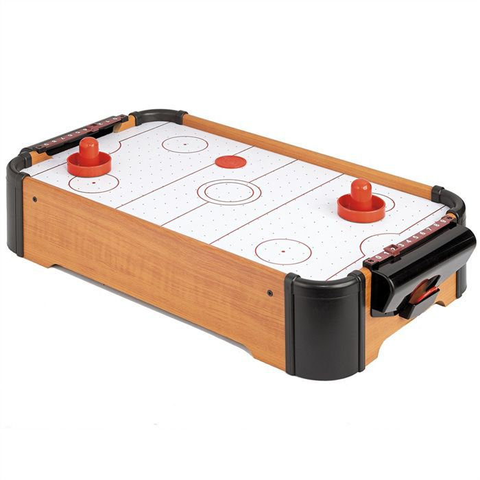 jeu de air 39 hockey de table achat vente air hockey