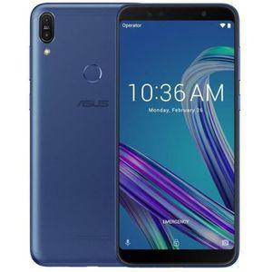 SMARTPHONE ASUS Zenfone Max Pro M1 Space Blue 32 Go